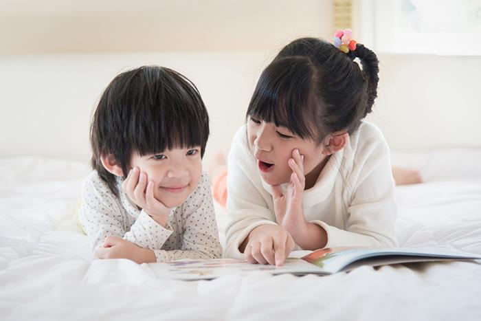 格差社会において「親の趣味」は子どもの教育にどこまで影響するか?=川畑明美