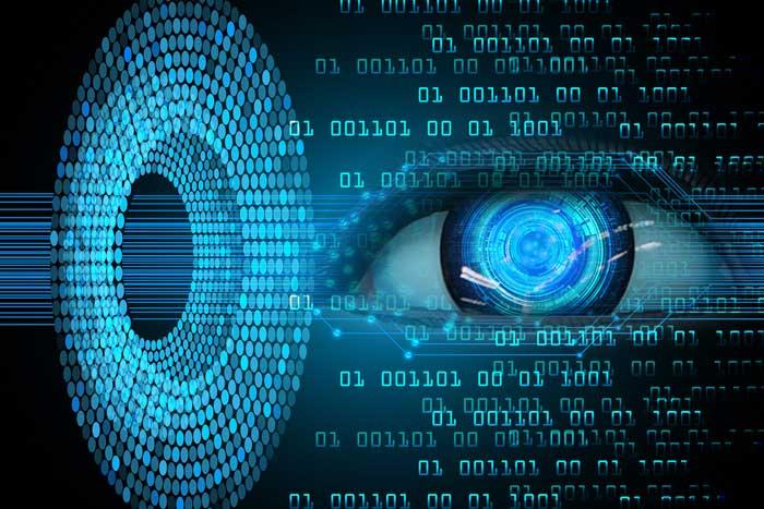 暴露された米CIAの「監視・盗聴技術」と森友スキャンダルを繋ぐもの=高島康司