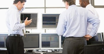 【展望】小型株堅調の裏で日本株から資金を抜き出す外国人投資家たち(3/21)=國澤晃