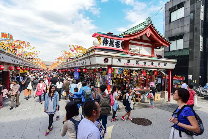 公開資料が語る日本経済の「不都合な真実」本当は何に投資すべきか?=小屋洋一