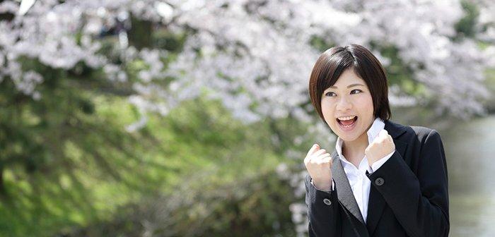 170326shinsotsu_eye