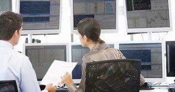 日経平均株価の奇妙な一致。市場で囁かれる「91~93日周期説」=櫻井英明