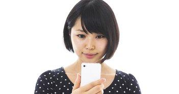 「情報がタダの国」の危うさ。DeNAまとめ問題を生んだ日本人の勘違い=近藤駿介