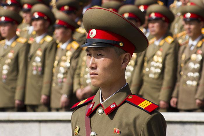 第二次朝鮮戦争か?平和的な南北統一か?日本本土で「悪夢の展開」も=児島康孝