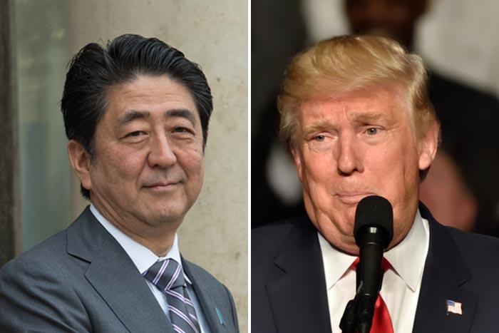 安倍総理の誤算。トランプ大統領はなぜ「日本の消費税」に怒るのか?=近藤駿介