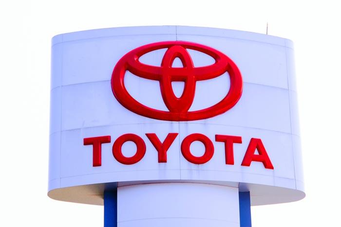トヨタ株は日本と米国のどちらで買うべきか問題~為替リスクは幻だった!=東条雅彦