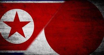 北朝鮮から日本海沿岸に殺到する大量難民。そのとき株と為替はどう動く?=今市太郎