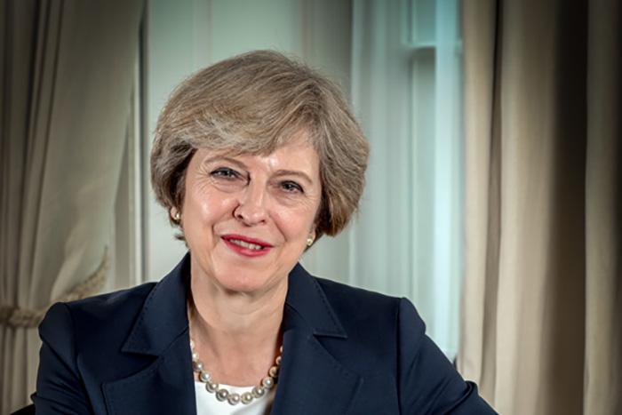 英EU離脱、交渉スタートで見えてきた「Brexitのリスクとコスト」=大前研一