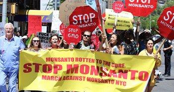 すべての日本人よ、主要農作物種子法廃止(モンサント法)に反対せよ=三橋貴明