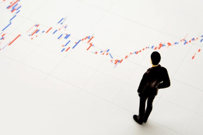 【展望】「リスク当事国よりも日本株が大きく下げる」状況からの脱却なるか?=馬渕治好