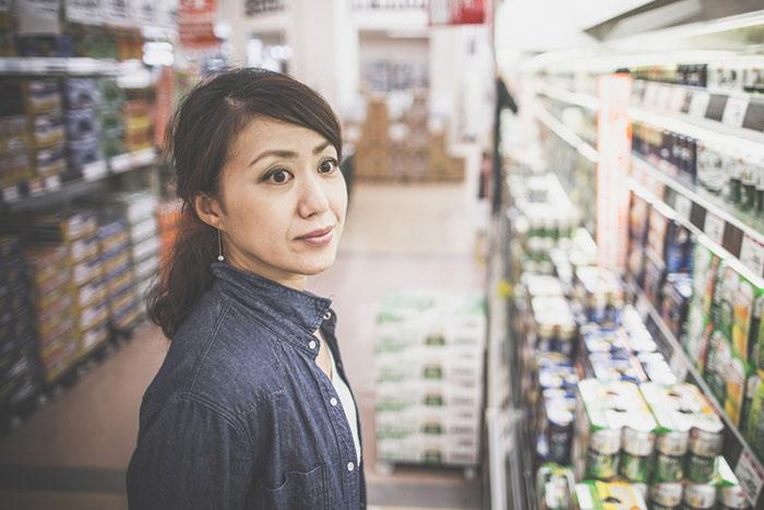 日本の賃金と物価、そして株価はなぜ上昇に転じないのか?=福永博之