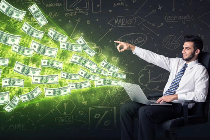 アンティークコインの世界を通して見る「ビットコインブーム」の今=田中徹郎