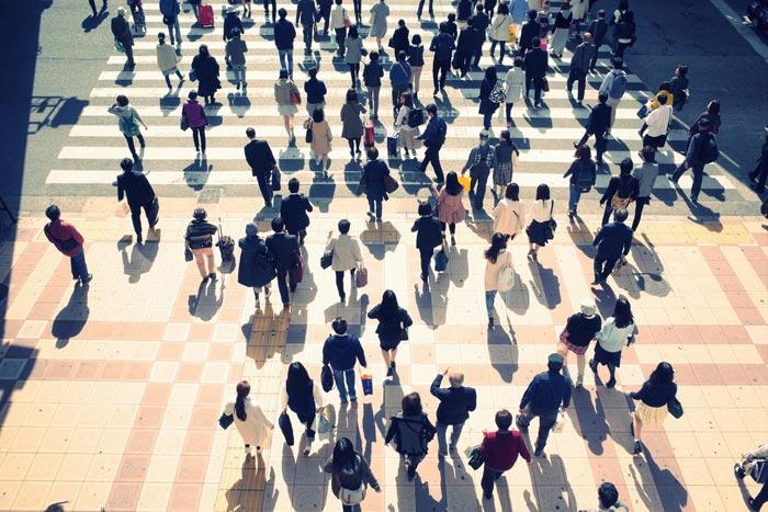 ジョジョの奇妙な人口問題~「100人村」で理解する2065年日本の危機=東条雅彦