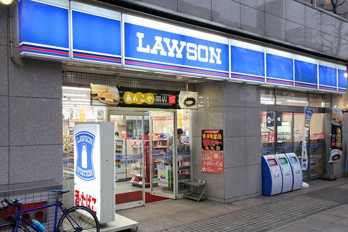 「レジ無人化」による雇用喪失を、日本人が心配しなくていい理由=三橋貴明