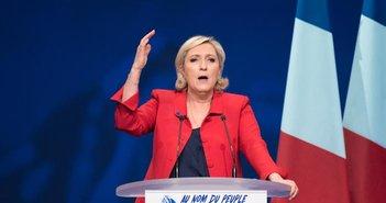 「シェアハウス」に例えて理解するフランス大統領選とEU、本当のポイント=矢口新