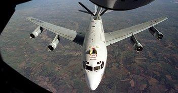 本当はカール・ビンソンより怖い米軍特殊観測機。北朝鮮は重大局面に=児島康孝