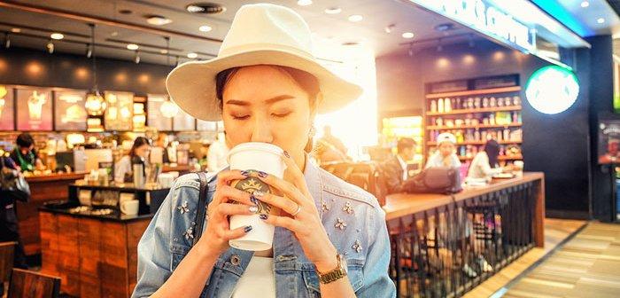 SAHACHATZ / Shutterstock.com