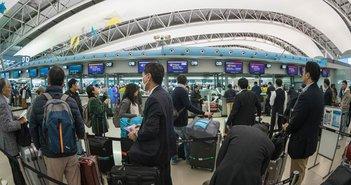 今年のGW連休、日本人は「韓国」に遊びに行って大丈夫なのか?