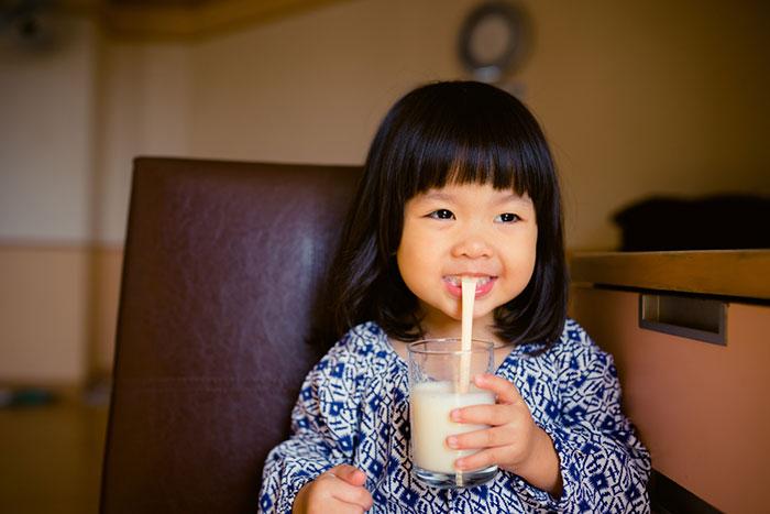 小2妹「ボラギノールってこんなにおいしいんだ!」←実際は何を食べたでしょう?