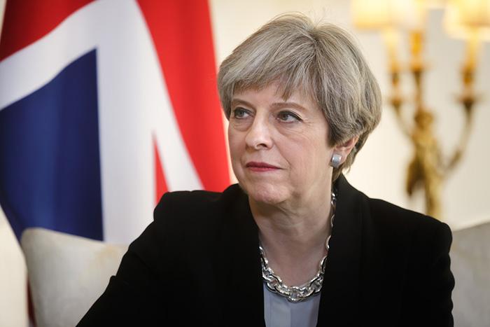 メイ首相まさかの「敗北」も。イギリス総選挙とEU離脱交渉の行方=大前研一