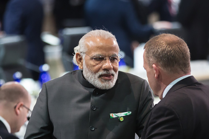 なぜ今インドは75の都市で「現金取引を禁止」しようとしているのか?