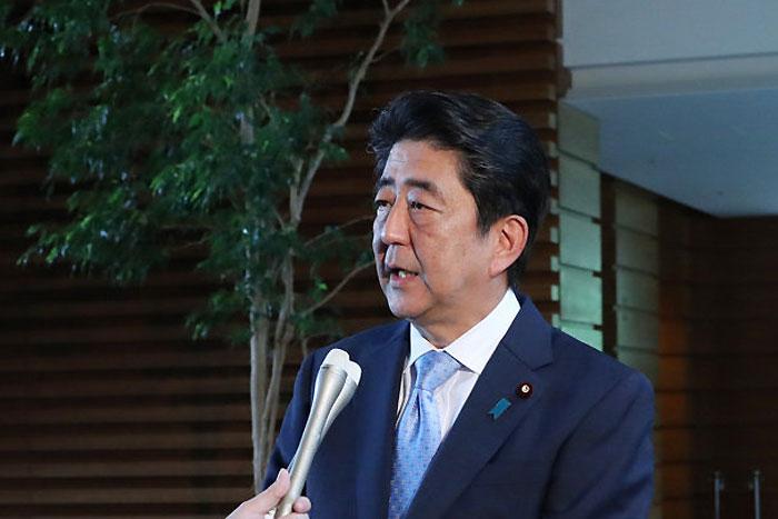 英FT紙はなぜ「プライマリーバランス亡国論」を日本に警告するのか?=内閣官房参与 藤井聡