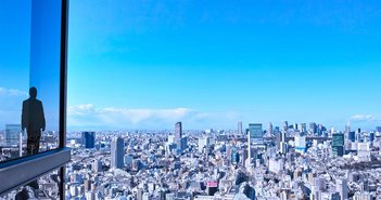 日本のサラリーマンが知るべき「持ち家貧乏」と不動産投資の甘い罠=俣野成敏