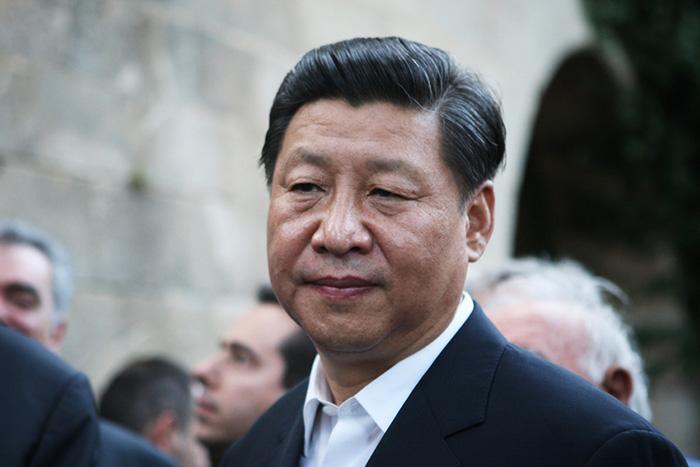 2017年後半、真のリスクは「トランプ弾劾」ではなく「中国」にあり=栫井駿介