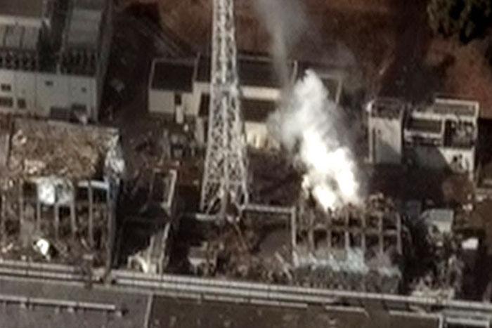 国内メディアが伝えない「福島原発事故」と「北朝鮮経済」のウラ=浜田和幸