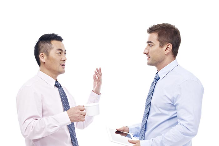 トランプ大統領が証明している「日本の生産性」議論のバカらしさ=児島康孝