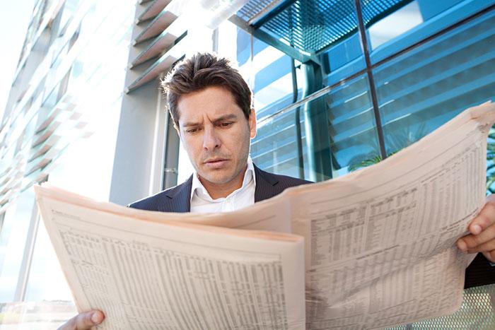 株価50倍を狙う個人投資家は「儲かる仕組み」を買いなさい=武田甲州