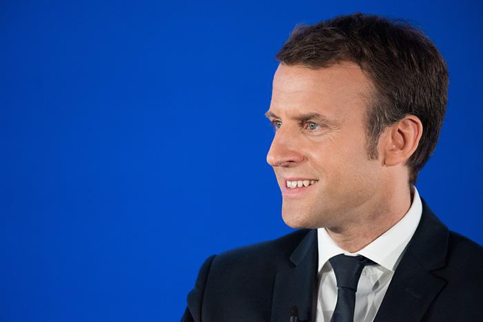 「マクロン新党」単独過半数獲得でフランスはどんな国に変わるのか?=大前研一