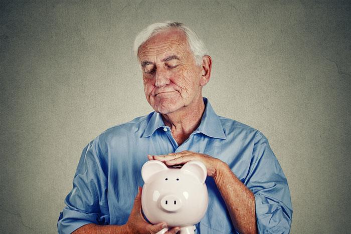 元銀行支店長は見た!「1億円貯めても不幸な人」の気の毒すぎる悩み=川畑明美