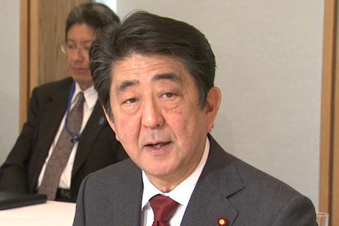 【試験にでる忖度】官邸御用記者・山口敬之の「レイプ揉み消し」はココがポイント=ちだい
