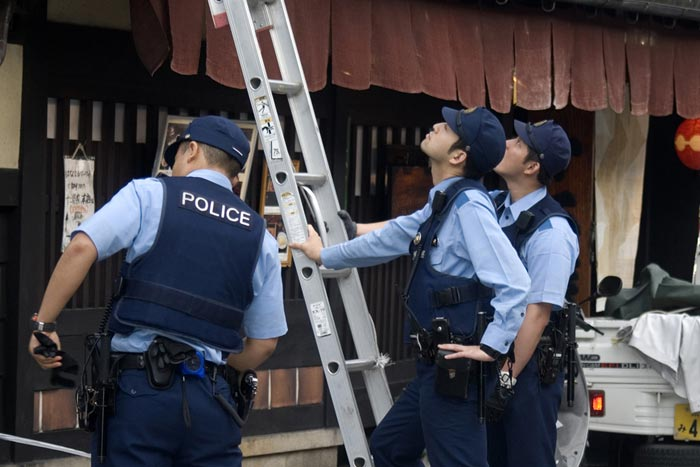 金塊密輸事件と日本の裏社会~地下経済の玄関口「九州」でいま起きていること