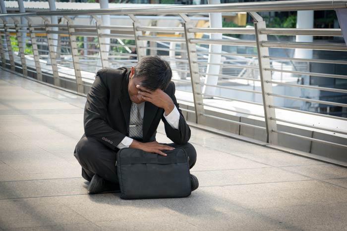 なぜ今「株主総会のおみやげ」が次々に廃止されているのか?=櫻井英明