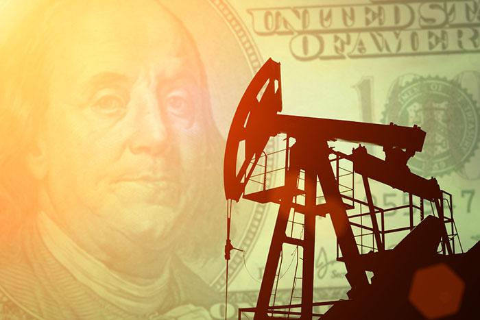 地政学的リスクと米利上げから読み解く「原油・金相場」のゆくえ=近藤雅世