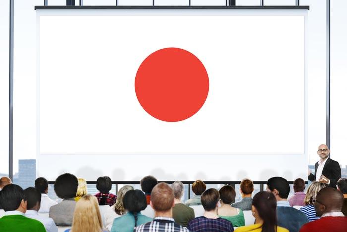 日本人が知らない「生命保険の真実」お得なプランで大損していませんか?=俣野成敏