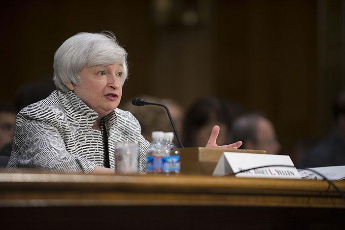 FOMC通過で見えた投機筋のポジション~ビットコインとドル円、日本株の行方=E氏