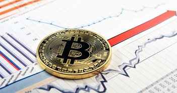 ビットコインにはなぜ「常識」が通用しないのか?暗号通貨投資の基本戦略=メダカ