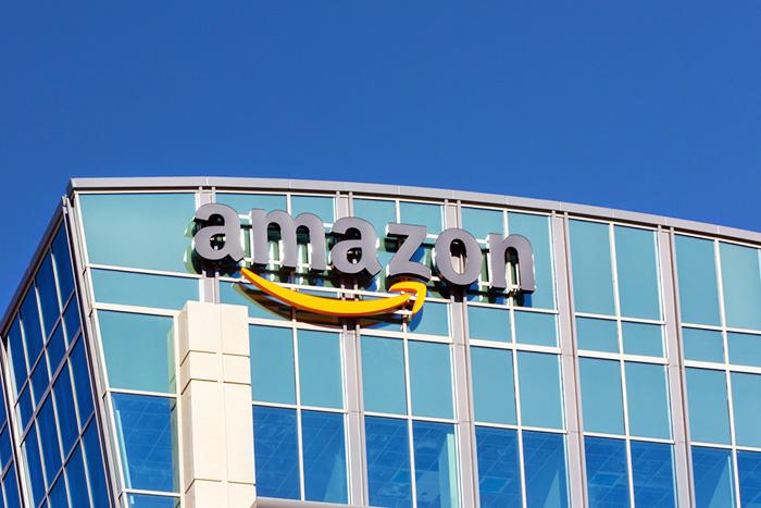 アマゾン株の割安・割高論争に決着? 成長企業への投資はココを見ろ=東条雅彦