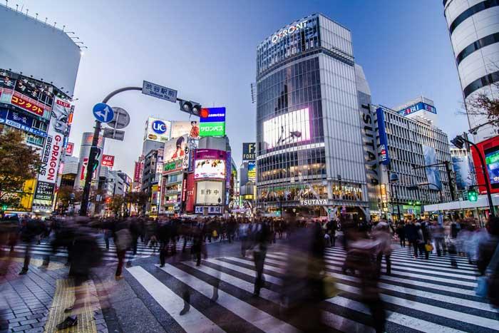日本はなぜ超格差社会になったのか?その「制裁」は1989年に始まった=矢口新