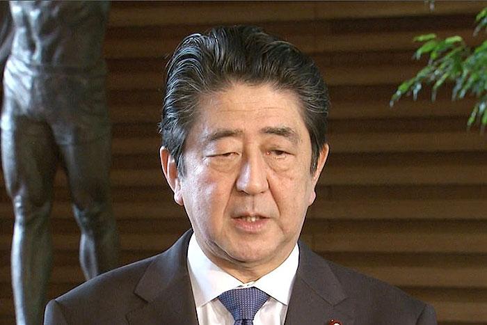 永田町筋が確認に奔走。安倍総理「末期がん説」で狂い始めたシナリオ=斎藤満