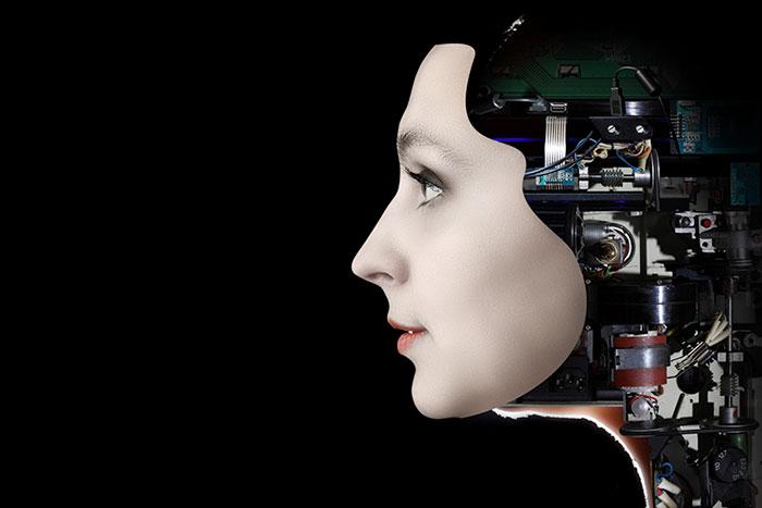 「機械に仕事を奪われる」私たちが向かうべき、たった1つの冴えた未来=山田健彦