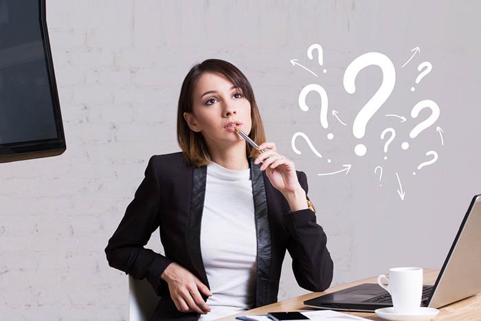 自分や周囲の「お金持ち体質」がわかる質問とは?成功者の共通点=川畑明美