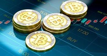 「ヘッジファンドのビットコイン買い」と「日銀のETF買い」大相場の予感=江守哲