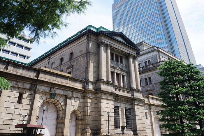 「株価操作」という日本の病。日銀ETF保有残高が推定17兆円を突破=大前研一