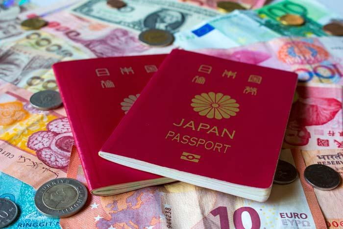 「海外銀行口座」開設への道~いま日本人であること、国外に資産を置くということ=俣野成敏