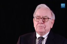 170706Warren_Buffett_eye