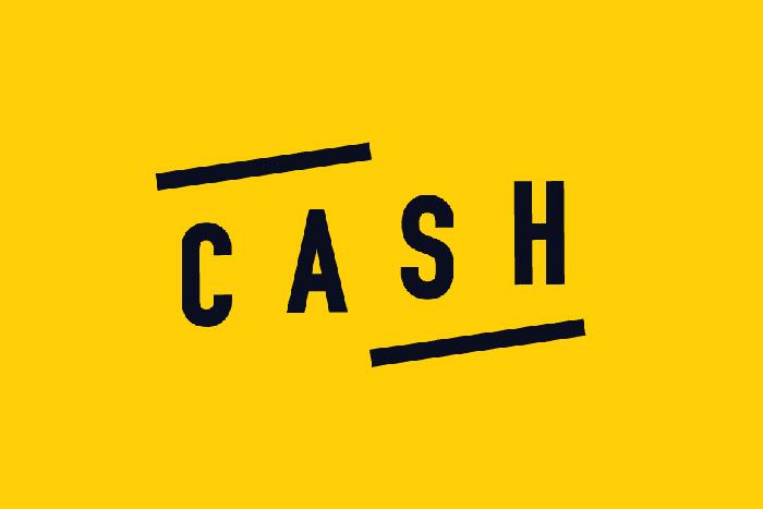 質屋アプリ『CASH』のビジネスモデルはとても良くできている!(法的に黒かどうかは知らんけど)=シバタナオキ